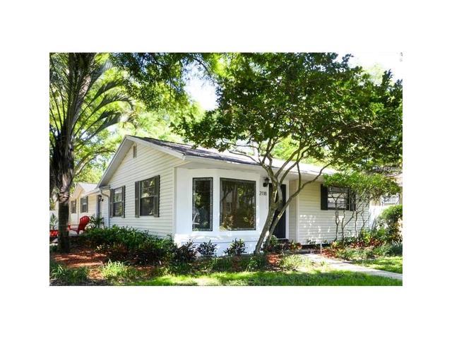 Loans near  S Venus St, Tampa FL