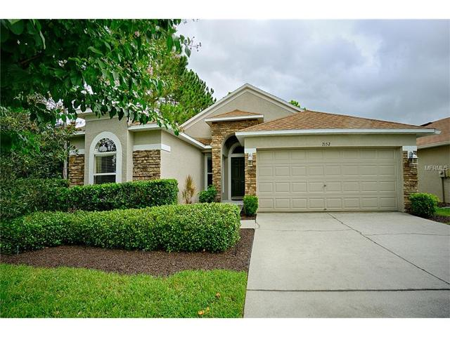 7152 Moss Ledge Run, Land O Lakes, FL 34637