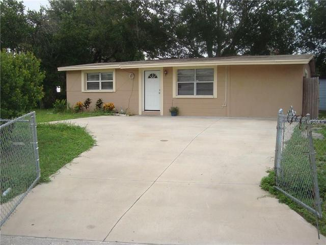 Loans near  W Idlewild Ave, Tampa FL