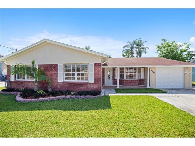 Loans near  Boxwood Dr, Tampa FL