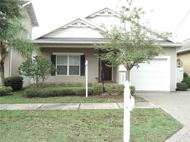 Loans near  W Ivy St, Tampa FL
