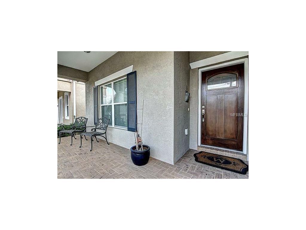 2508 W Ivy Street, Tampa, FL 33607