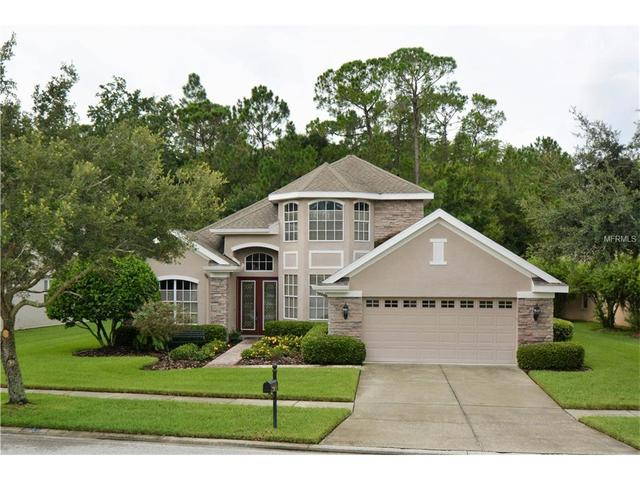 Loans near  Minaret Dr, Tampa FL