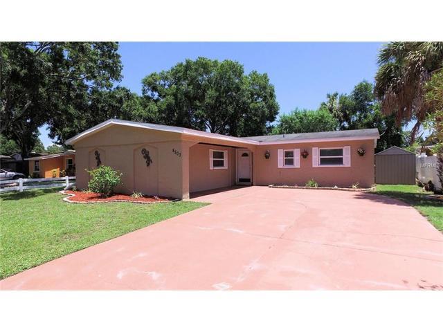 Loans near  Devonshire Rd, Tampa FL