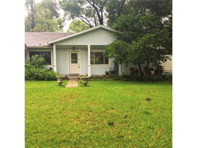 Loans near  W st Ave, Tampa FL