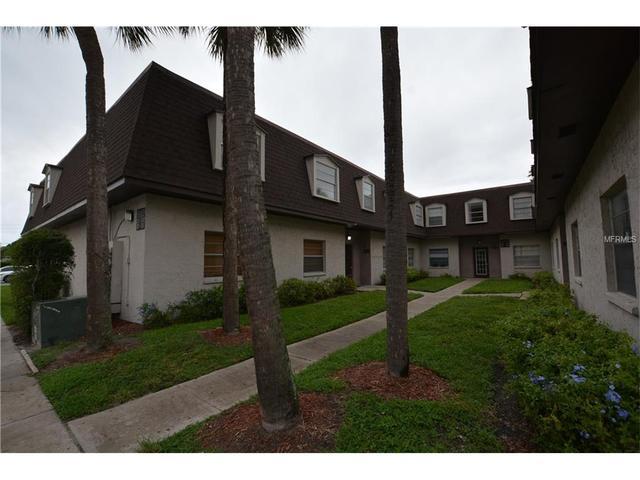 Loans near  Tudor Dr K, Tampa FL