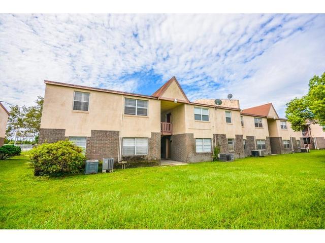 Loans near  Westchester Cir , Tampa FL