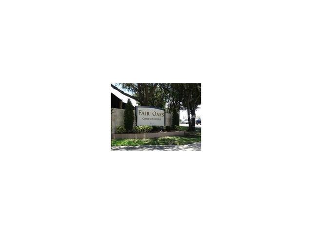 Loans near  N Oak Dr D, Tampa FL