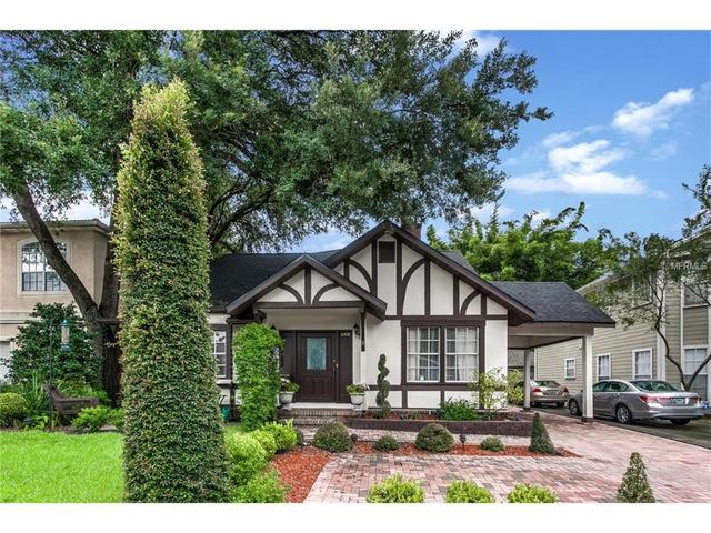 Loans near  W Barcelona St, Tampa FL
