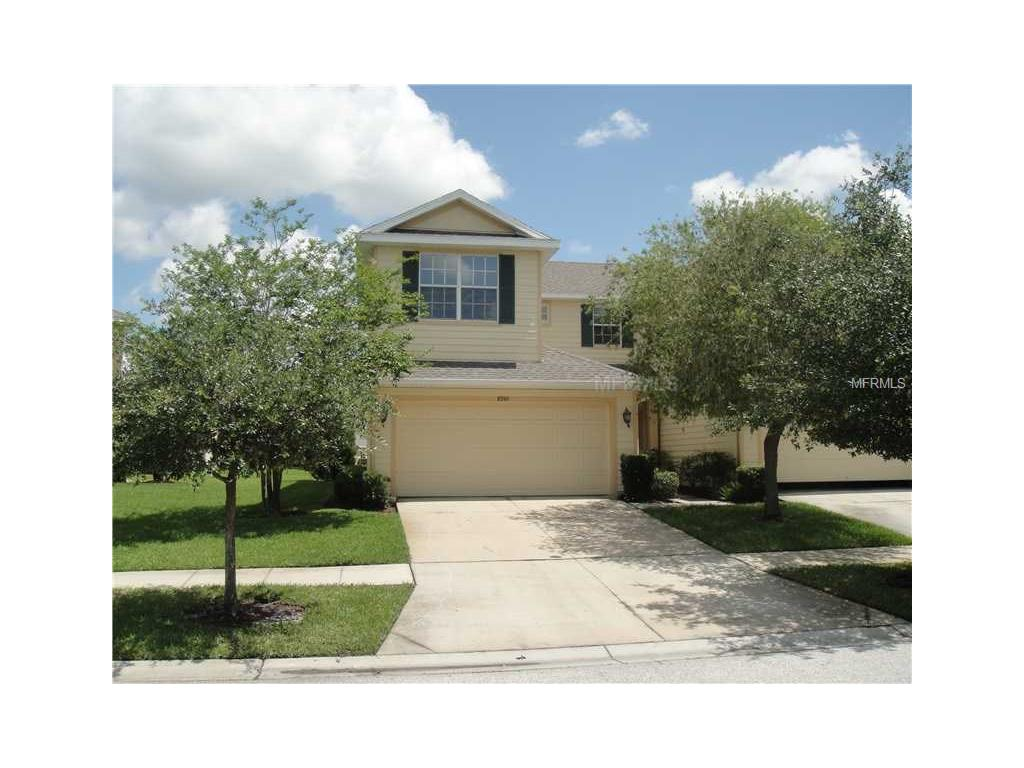 8950 Iron Oak Ave, Tampa, FL 33647