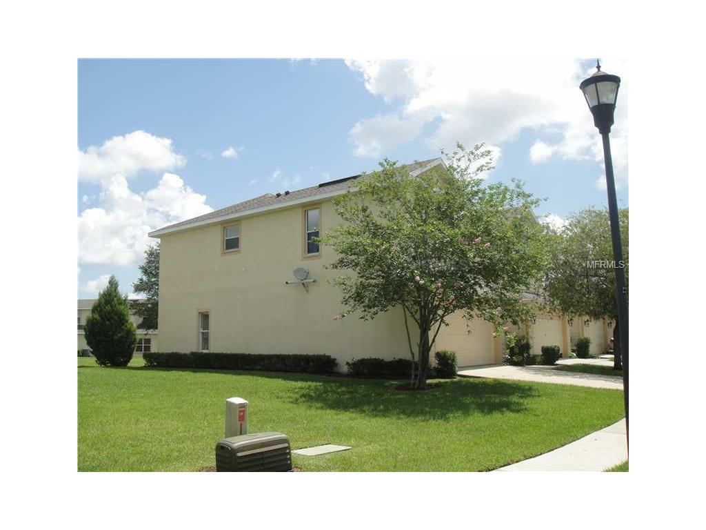 8950 Iron Oak Avenue, Tampa, FL 33647