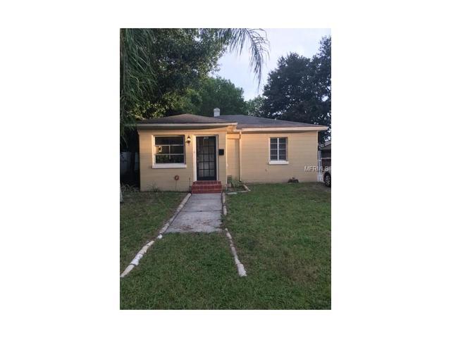Loans near  W Coral St, Tampa FL
