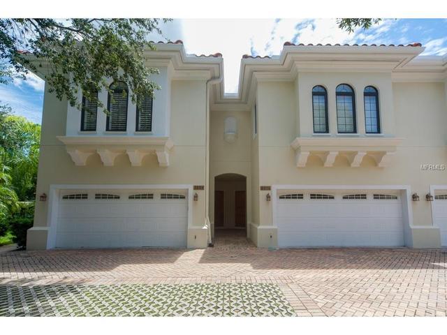 Loans near  Villas Del Sol Ct, Tampa FL