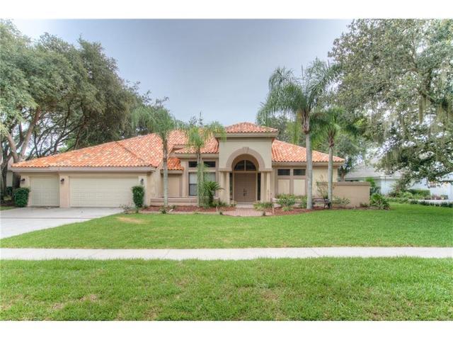 Loans near  Stonington Dr, Tampa FL