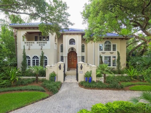 Loans near  W Chapin Ave, Tampa FL