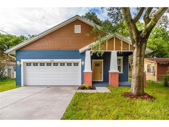 Loans near  W Burger St, Tampa FL