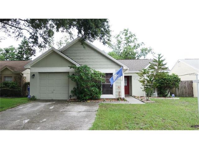 Loans near  Gilda Dr, Tampa FL