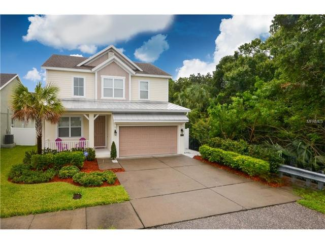 Loans near  S Fitzgerald St, Tampa FL