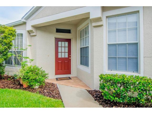 Loans near  Lake Audubon Dr, Tampa FL