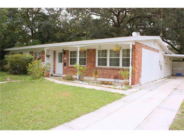 Loans near  W Barclay Rd, Tampa FL