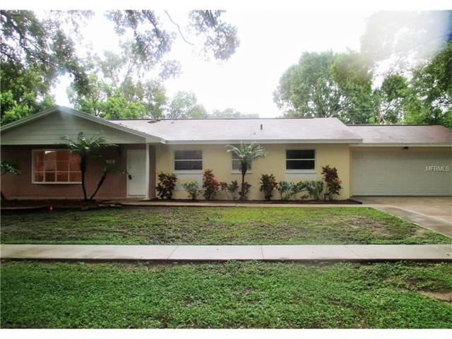 219 Mary Ellen Ave, Seffner, FL 33584