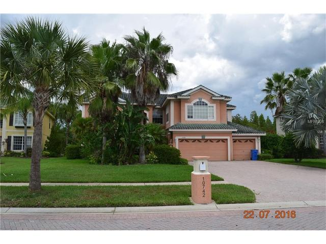 Loans near  Cory Lake Dr, Tampa FL