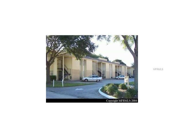 Loans near  N Oak Dr M, Tampa FL
