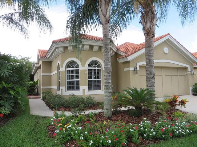 Loans near  Mirasol Manor Ct, Tampa FL