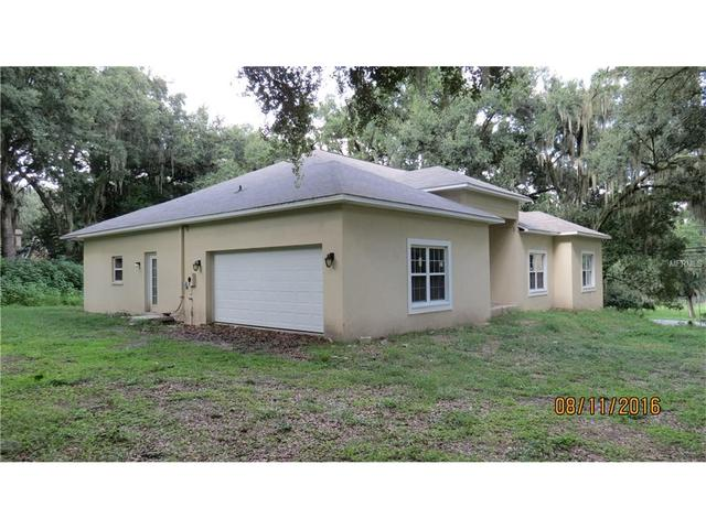 1702 Cottage Forest Ct, Brandon, FL 33510