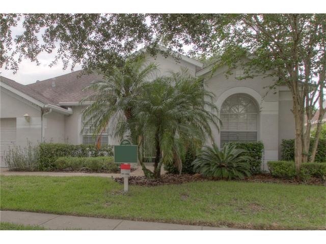 Loans near  Heron Walk Dr, Tampa FL