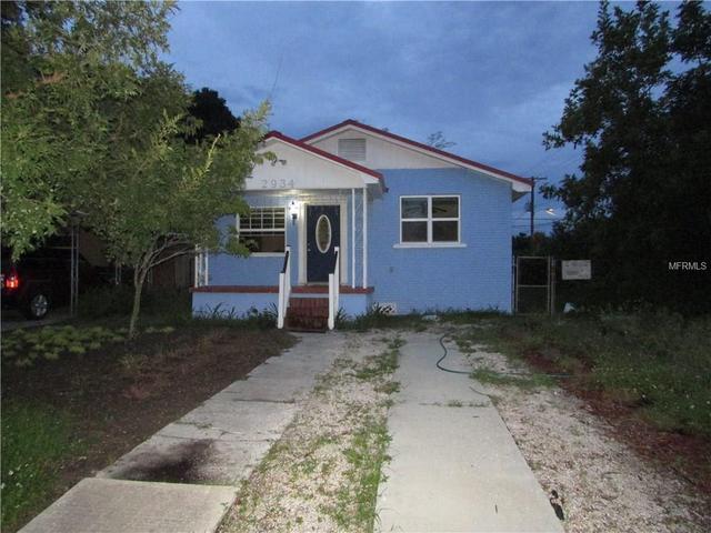 Loans near  W Palmetto St, Tampa FL