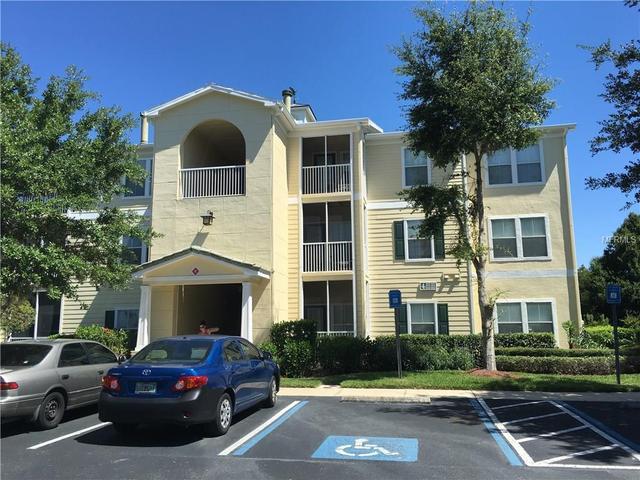 Loans near  Bridle Club Dr , Tampa FL