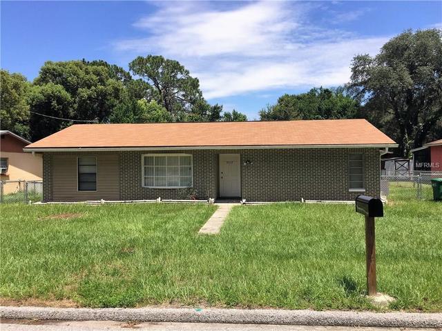 Loans near  E Rampart St, Tampa FL