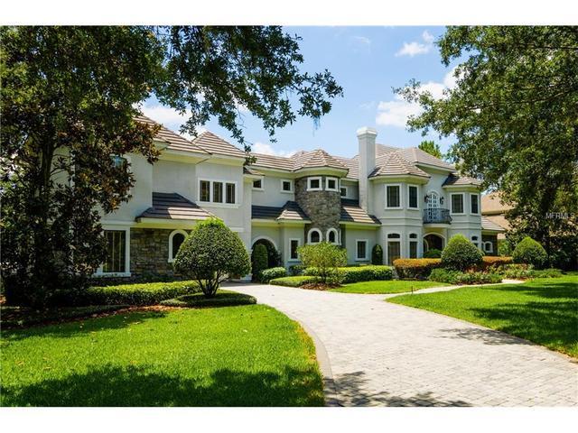 Loans near  Berrocales De Avila, Tampa FL
