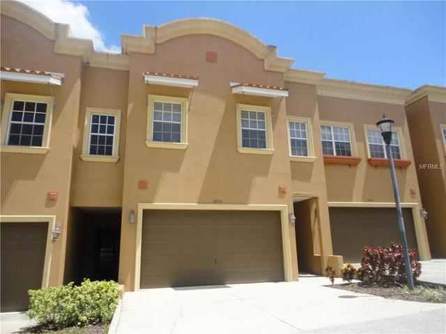 8406 Costa Blanca Ct, Temple Terrace, FL 33637