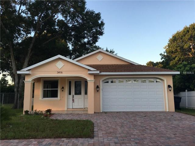 Loans near  W Douglas St, Tampa FL
