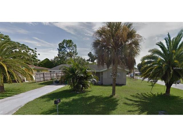 Loans near  W Fern St, Tampa FL