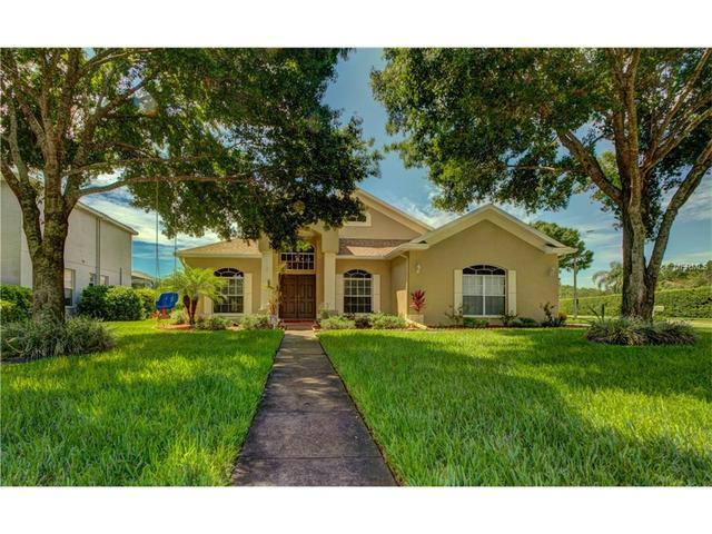 Loans near  Lake Ventana Dr, Tampa FL