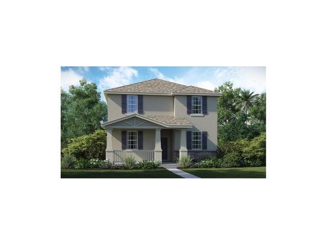15083 Purple Martin St, Winter Garden, FL 34787