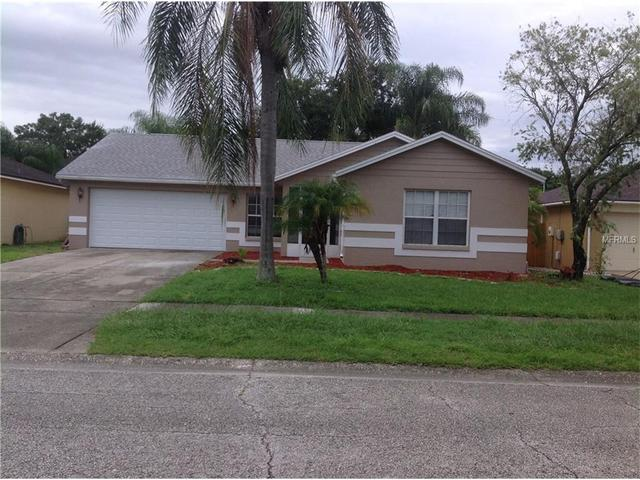 Loans near  Taywood Dr, Tampa FL
