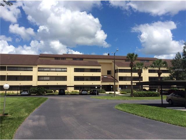Loans near  S Village Dr , Tampa FL