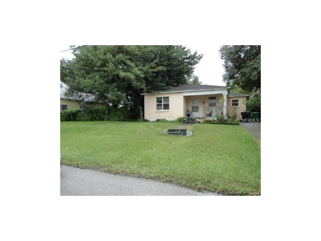 Loans near  W Saint Louis St, Tampa FL