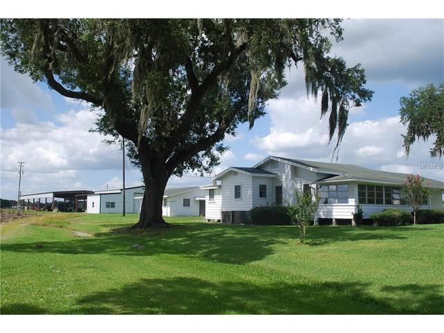 13146 Tom Gallagher Rd, Dover, FL 33527