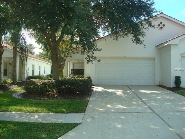 Loans near  Devonshire Lake Dr, Tampa FL