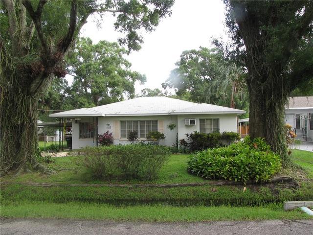Loans near  W Hilda St, Tampa FL