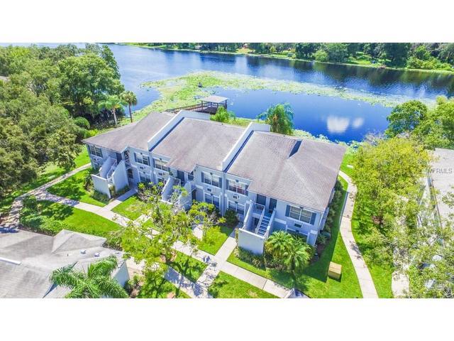 Loans near  Dolphin Dr , Tampa FL