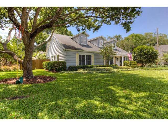 Loans near  Dunbar Ave, Tampa FL