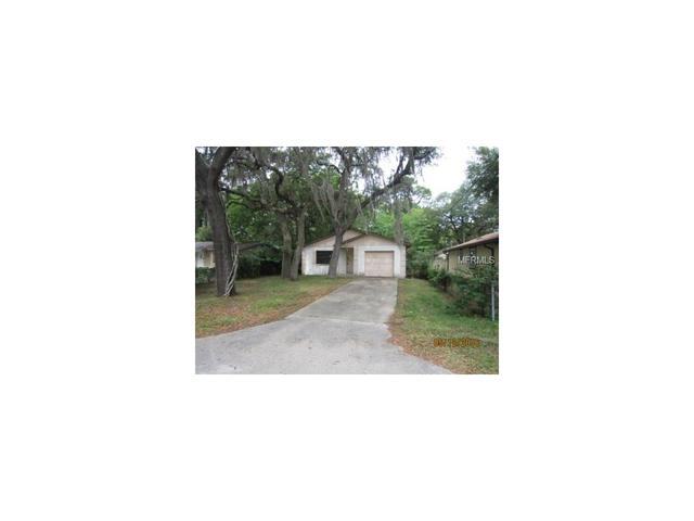 Loans near  N Otis Ave, Tampa FL