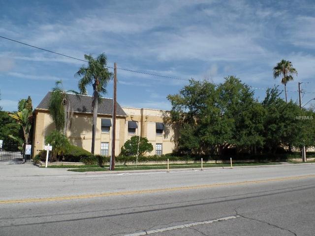 Loans near  S Lois Ave , Tampa FL