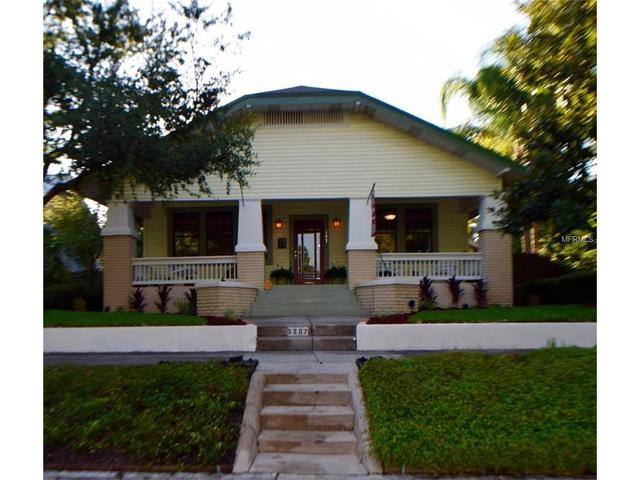 Loans near  N Suwanee Ave, Tampa FL